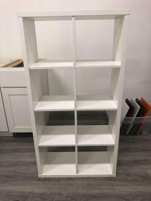 IKEA FLYSTA Shelves for Sale in Woodbridge, VA