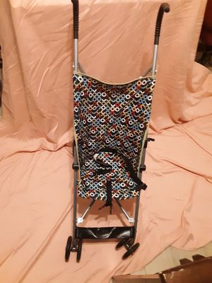 Stroller for Sale in New Alexandria, PA
