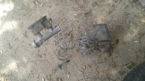 Chevy parts for Sale in Houston, TX