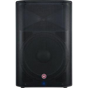 """15"""" Harbinger Loudspeaker Sub for Sale in Spokane, WA"""