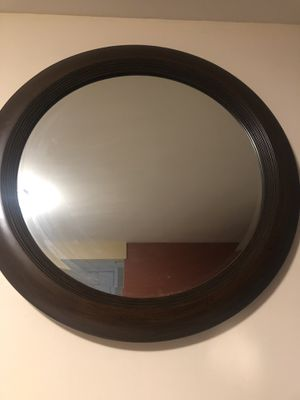 Big wall mirror for Sale in Queens, NY