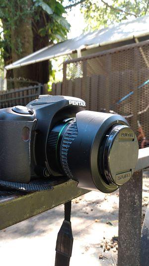 Pentax Digital Camera for Sale in Tampa, FL