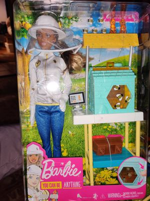 Barbie/Ken all new. See desc for $. NWChgo for Sale in Norridge, IL