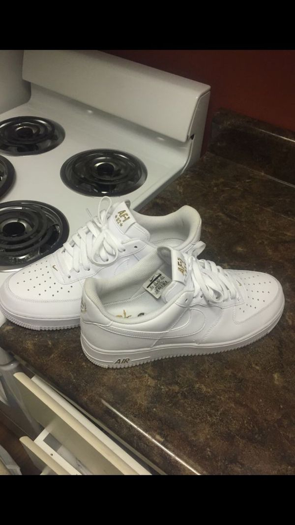 e736c339b3a Deadstock AF1 82  for Sale in Indianapolis