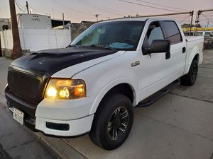 2004 Ford F150 for Sale in Los Angeles, CA