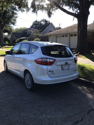 Ford C max Hybrid for Sale in Houston, TX