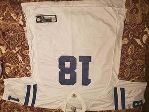 Throwback jersey for Sale in Garland, TX