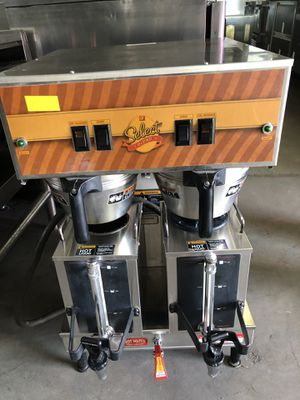 Commercial Coffee Brewer for Sale in Phoenix, AZ
