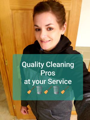 Residential Cleaning for Sale in Paducah, KY