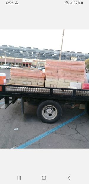 Slump block for Sale in Phoenix, AZ