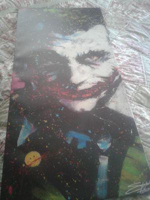 Joker for Sale in Mechanicsville, VA