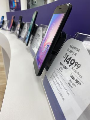 Metro By T Mobile Deals 🔥🔥 for Sale in Lakeland, FL