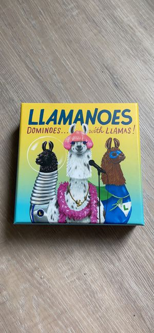 Llamanoes for Sale in Clifton, VA
