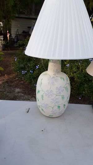 Stuff for sale for Sale in Avon Park, FL