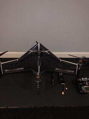 Drone Xplusone for Sale in Snohomish, WA