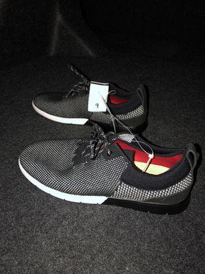UGG Feli Hyperweave Sneaker New for Sale in Murfreesboro, TN