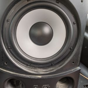 PSB Subwoofer for Sale in San Diego, CA