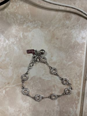 Kate spade bracelet for Sale in Sherwood, OR