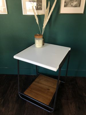 Modern Side Table for Sale in Oregon City, OR