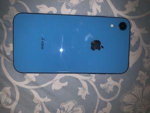 iPhone XR for Sale in Glendale, AZ
