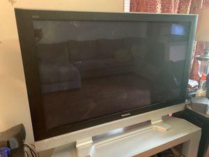 Panasonic TV!!! for Sale in Takoma Park, MD