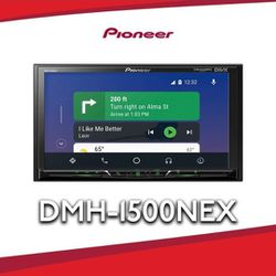 Pioneer Audio for Sale in Tijuana,  MX