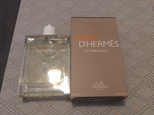 Hermes Terre for Sale in Hawthorne, CA