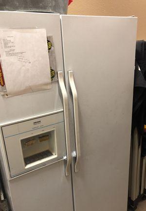 Admiral refrigerator for Sale in Denver, CO