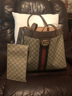 Gucci Bag for Sale in Arlington, TX