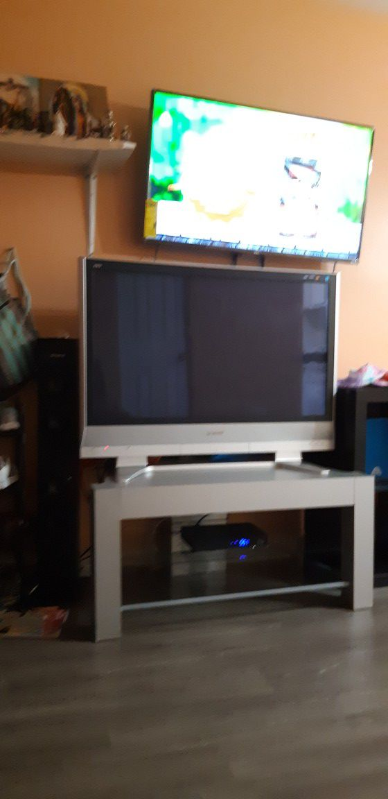 Panasonic tv 43 inches