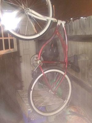 Old school bike for Sale in Lawton, OK