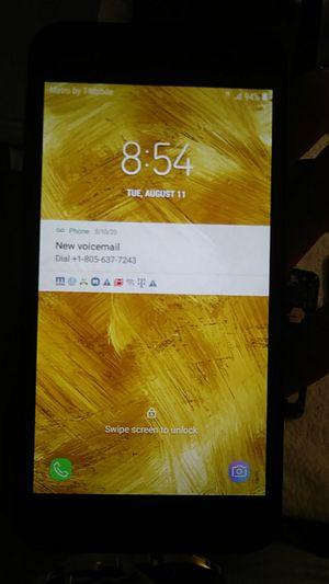 Samsung J2 for Sale in Oklahoma City, OK