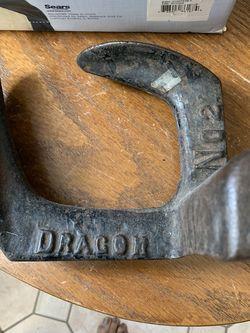 Cast Iron Cobbler for Sale in Ellicott City,  MD