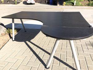 IKEA Desk for Sale in San Diego, CA