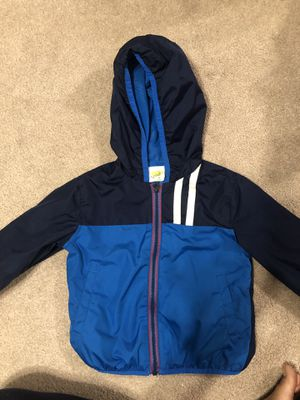 Toddlers 2T jacket for Sale in Silver Spring, MD