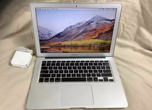 Macbook Air Laptop for Sale in Dunwoody, GA