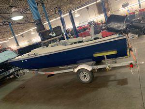 Boat for sale for Sale in Alexandria, VA