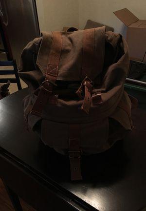 Kattee camera backpack for Sale in Ashburn, VA