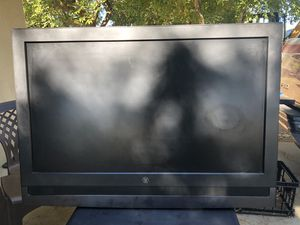 Tv for repair for Sale in Beaumont, CA