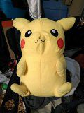 Pikachu Stuffed Animal for Sale in Columbus, OH