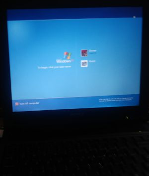 SONY NOTEBOOK for Sale in Dallas, TX