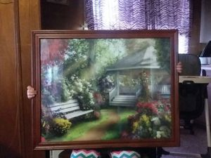 Wall Picture for Sale in Kingsport, TN