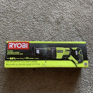 Ryobi for Sale in Washington, DC