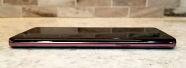 New Samsung Galaxy S9 64GB Sprint