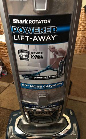 Vacuum for Sale in Medford, MA
