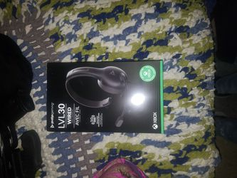 Wired Xbox 1 Headphones for Sale in Washington,  DC