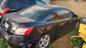 06 Honda civic Lx for Sale in Fontana, CA