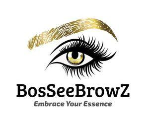 Eyebrows $150 for Sale in Smyrna,  GA