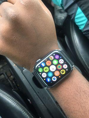 Apple Watch Series 4 for Sale in Detroit, MI