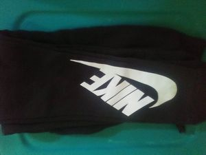Nike for Sale in Columbia, SC